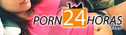 Banner parceiro 250x70