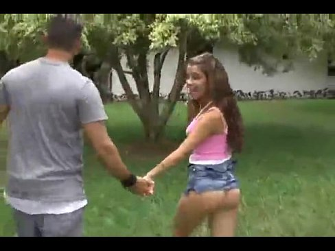 Porno brasil gratis conheceu a puta na praça