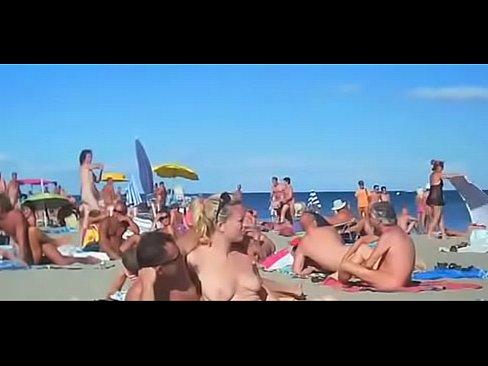 Relatos de incesto na praia de nudismo comendo irmã