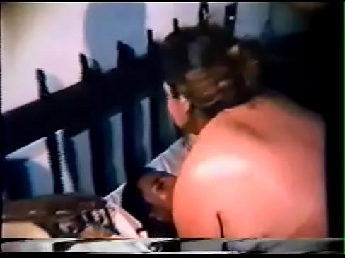Video porno brazil comendo uma coroa gostosa