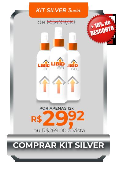 Libid-gel-mito-ou-verdade-preço