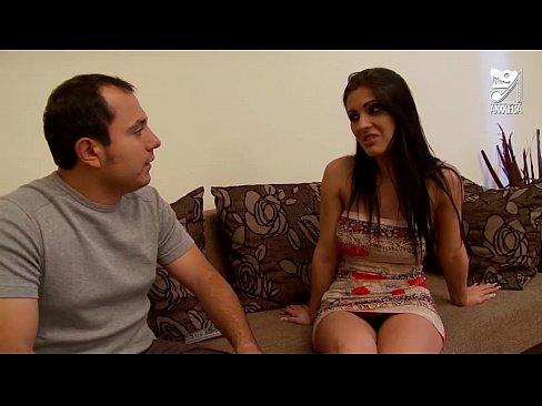Baixar video porno grátis de novinha gostosa e safada