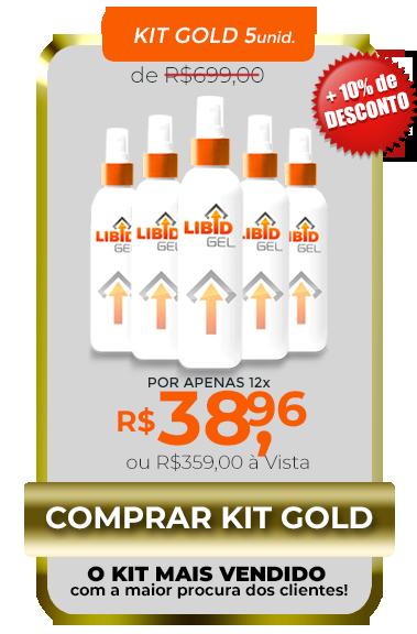 Libid-gel-mito-ou-verdade-preço-2