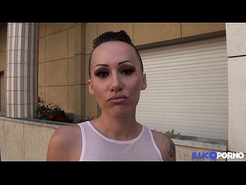 Video porno caseiro comendo a puta gostosa