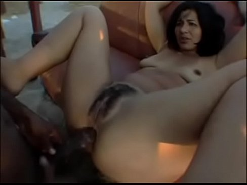 Cu Virgem E Buceta Cabeluda Da Novinha Do Interior