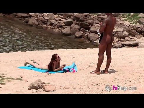 Porno Anal Flagrado Na Praia De Nudismo 2019