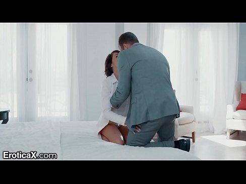 Anal Vídeos Porno Grátis Online Assistir