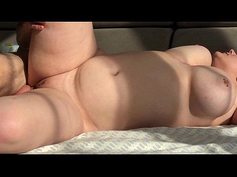 Sexoanal Com A Esposa Delícia De Perna Aberta