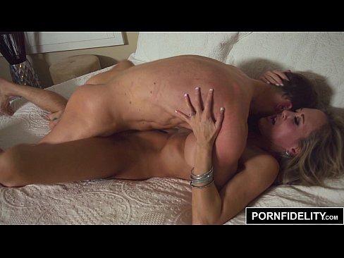 Porno Brandi Love Fodendo De Papai E Mamãe