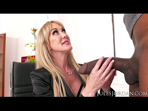 Brandi Love Sex Safada Alisando O Pau