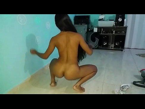 www.tigresavip.com Tigresa Vip Camera Ao Vivo