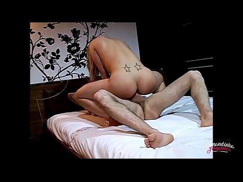 Fernandinha Fernandez Xvideos Melhores Orgasmos