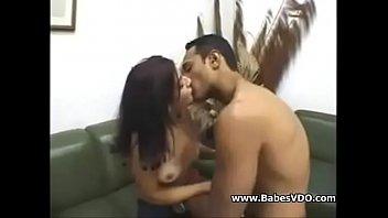 Julia Porn Trepando Gostoso Com O Patrão