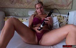 Mia Linz Porn Chupou E Sentou Na Vara