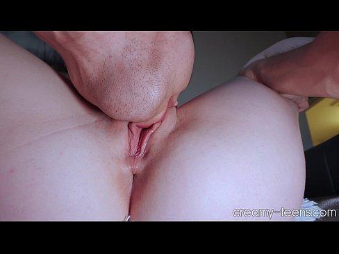 Buceta Porno Masturbando Xota Até Novinha Gozar