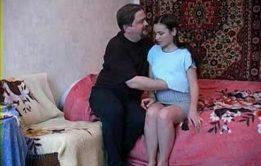 Coroa Xvideo Tirando Virgindade Da Novinha