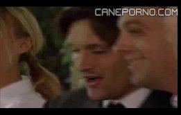 Filmes Porno Novinhas Caindo No Mundo Da Putaria