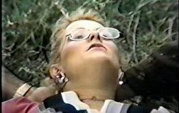 Filmeporno 48 Horas de Sexo Alucinante 1987