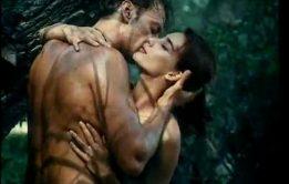 Porno Top Filme Do Tarzan 2019 Grátis HD