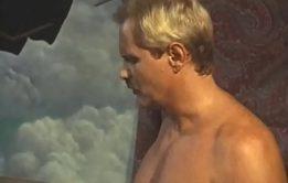 Films Porno Clássico Gostosas E Um Dotado