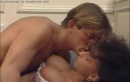 Filme Pornográfico Hardcore Sexo Anal E Suruba