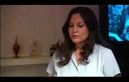 Filmes Adultos Com Jacqueline Hyde (2005) HD