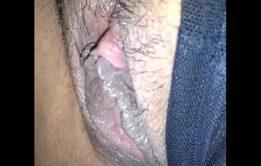 Goza na minha boca sua bucetuda gostosa!