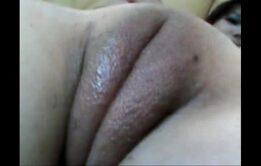 Bucetinha apertada demais carnuda dando a gozada